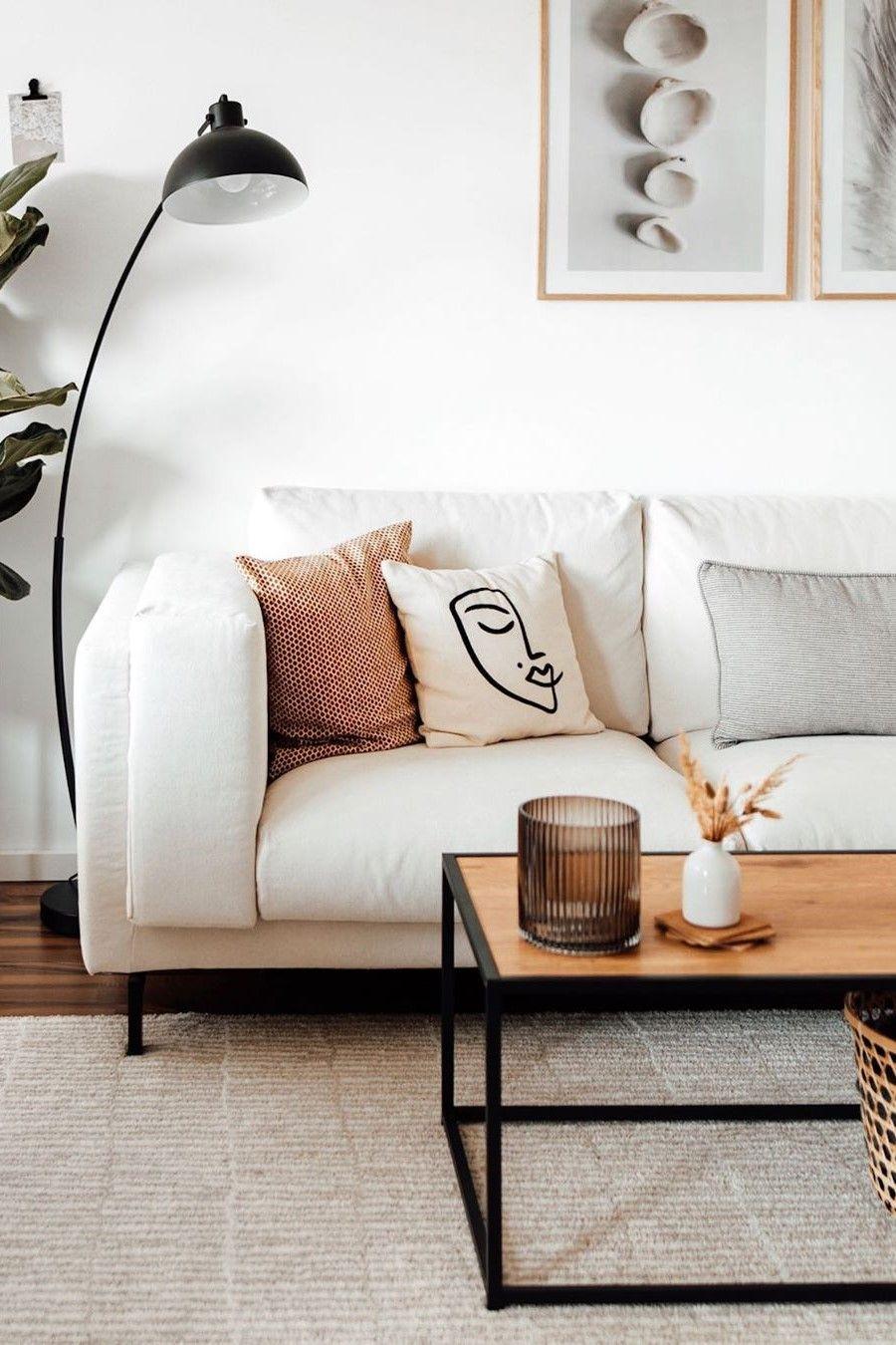 48 Living Room Home Decor To Inspire Everyone