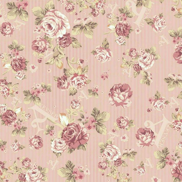 Android backgrounds beautiful cocoppa cute dream elegance android backgrounds beautiful cocoppa cute dream elegance elegant fantasy feminine floral flowers girly gorgeous hipster iphone mag voltagebd Gallery