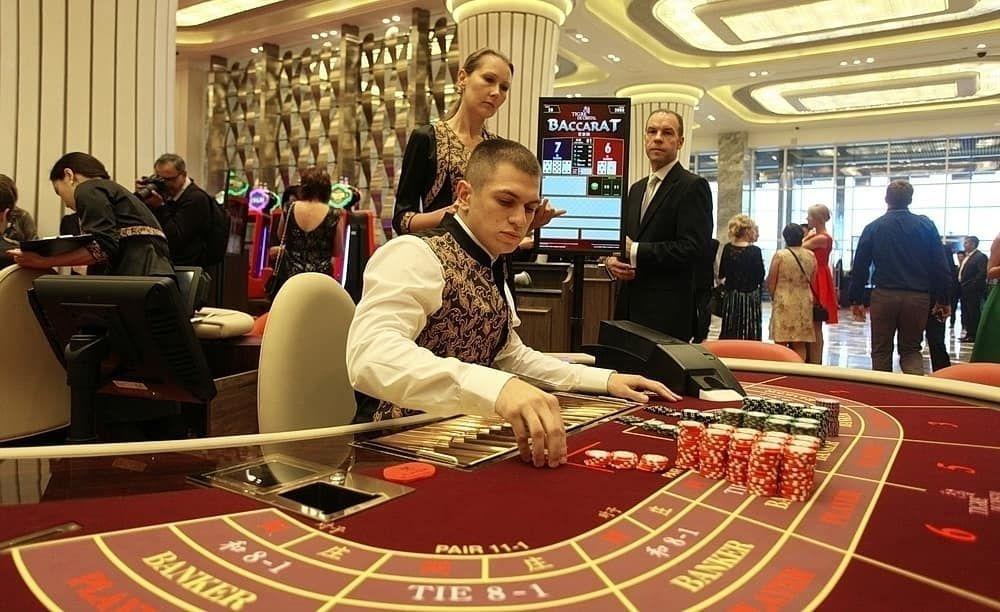 Mobil casino free bonus