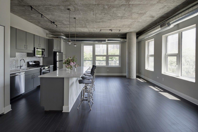 429 Access Denied Luxury Loft Loft Apartment Downtown Apartment