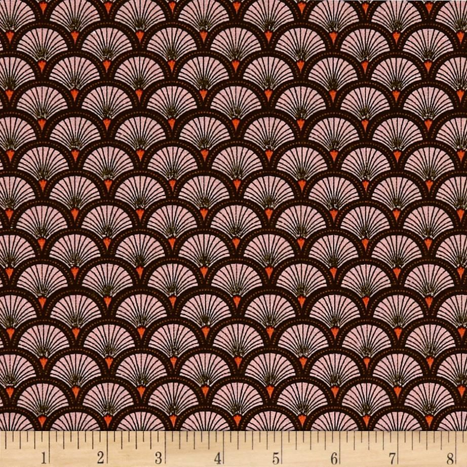 From Stof Fabrics This Cotton Print Fabric Features A Vibrant Color Design And Is Perfect For Quilting Apparel And H Printing On Fabric Fabric Design Fabric