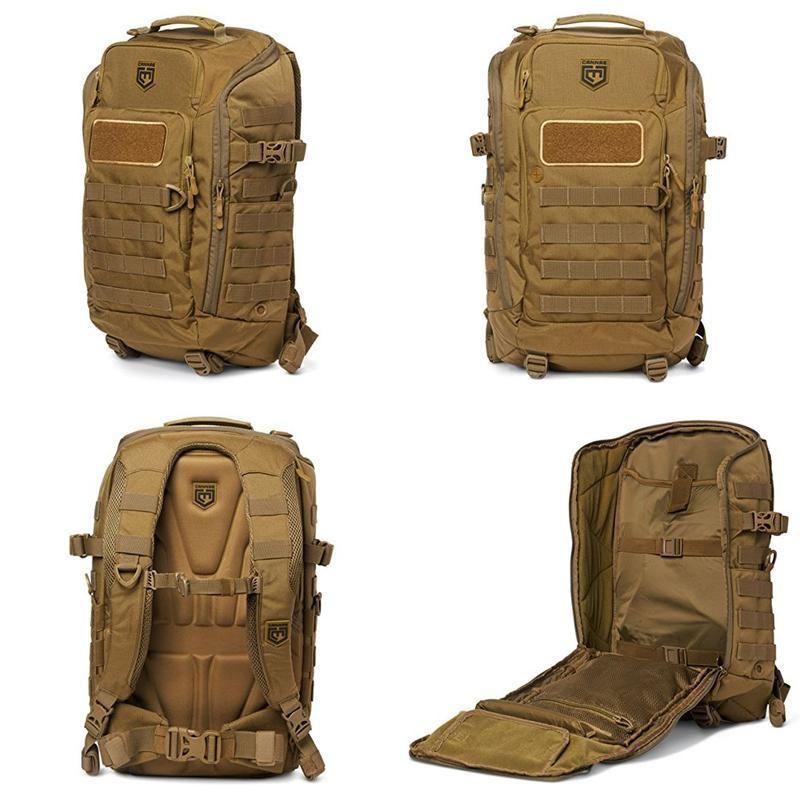 7d8714111e2 Cannae Pro Gear Legion Day Pack | Sport Hobby Stuff | Bags ...