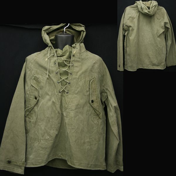 vintage military clothing - Google Search