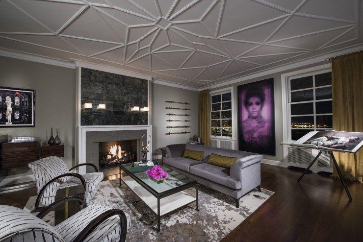 Captivating Top Interior Designer | Donna Mondi Interior Design | Home And Decoration  Http://homeandecoration.com/top Interior Designer Donna Mondi Interior  Design/