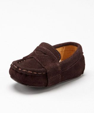 96497a40cd5 Cole Haan baby loafers!!!