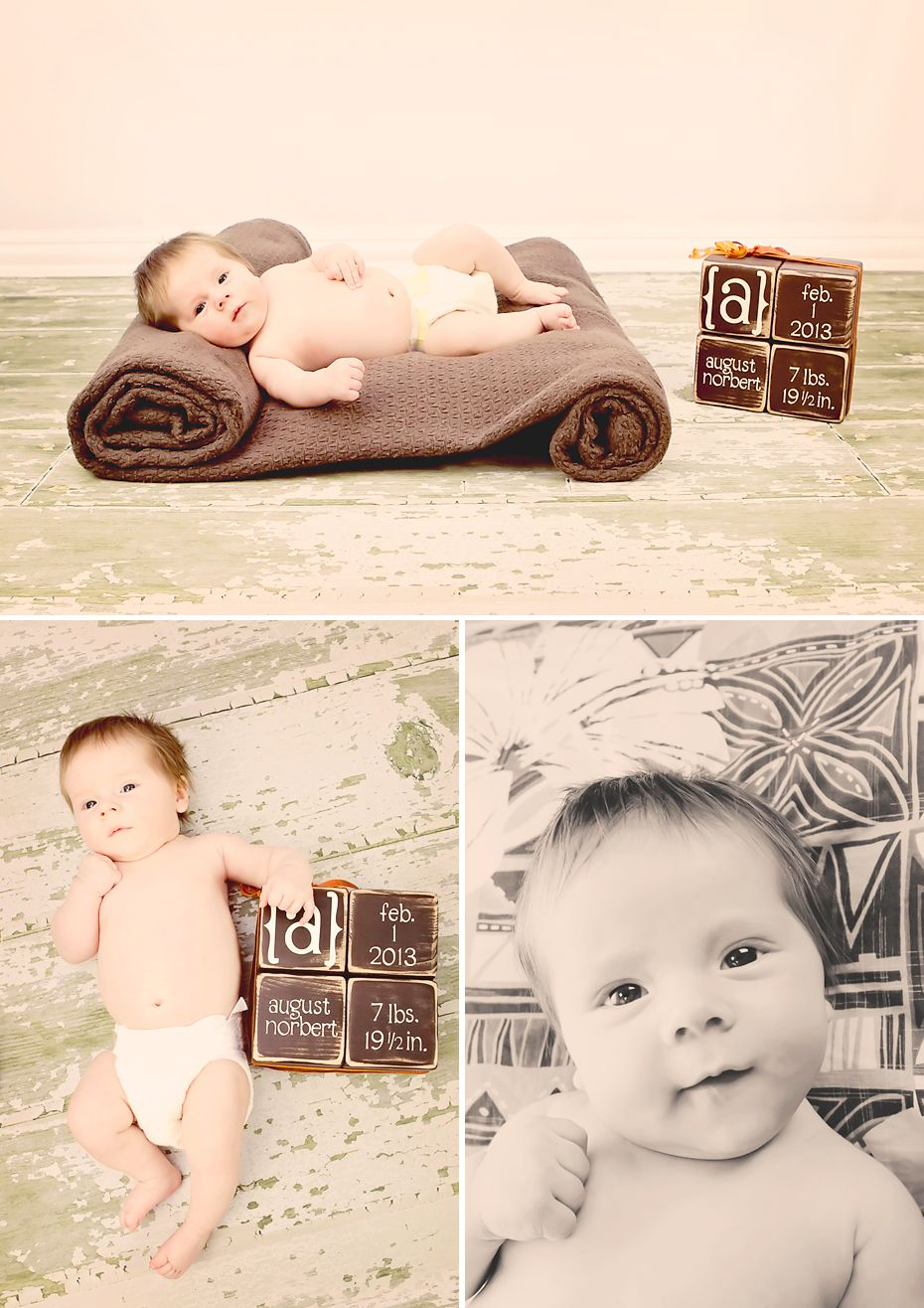 August S 2 Month Studio Photos Baby Boy Photography Baby Photoshoot Boy Baby Boy Pictures