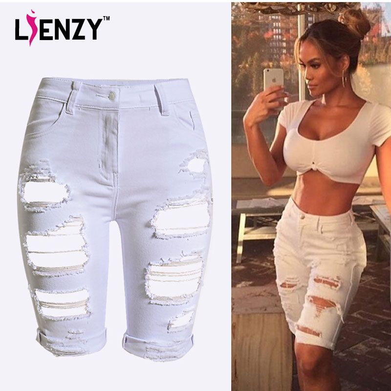aliexpress, #fashion, #outfit, #apparel, #shoes LIENZY, #2016 ...