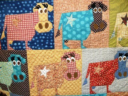 Buggy Barn Technique Quilts (10:30-4:00) ($28.00) | Quilting ... : free buggy barn quilt patterns - Adamdwight.com