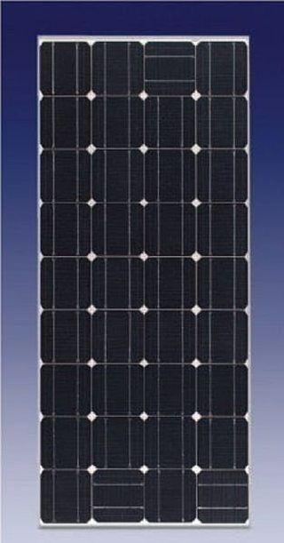 How To Make Homemade Solar Panels Solar Panels Solar Solar Projects