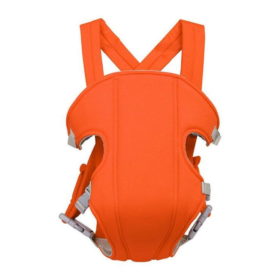 Baby Carrier Sling Wrap Rider Infant Comfort Backpack Baby Carriers