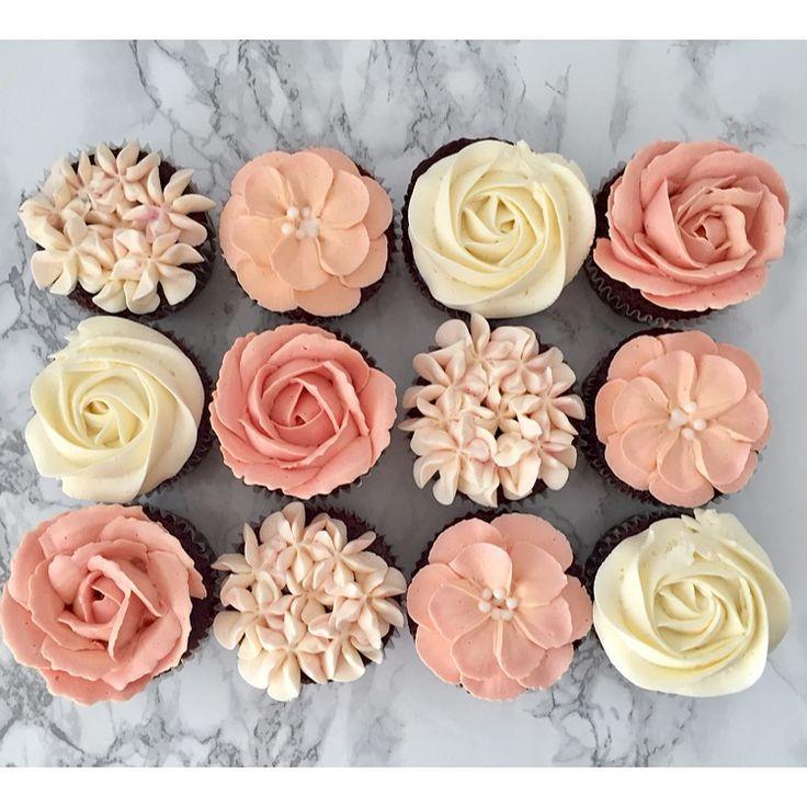 Großartig   Bilder  babyshower cupcakes  Konzepte,  #babyshower #babyshoweractivities #babysh...