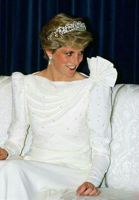 Pin von Ansie de Wet auf The legacy of Princess Diana | Pinterest