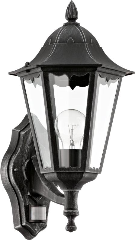 Street Light Png Sensor Lights Outdoor Victorian Outdoor Lighting Outdoor Lighting