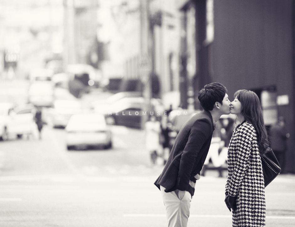 dating ideer seoul speed dating ajax ontario