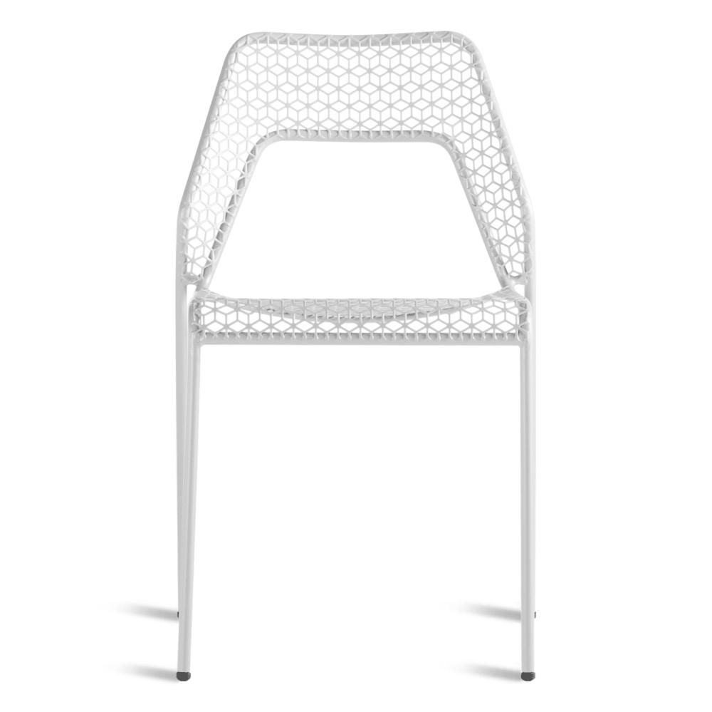 Hot Mesh Chair Mesh Chair