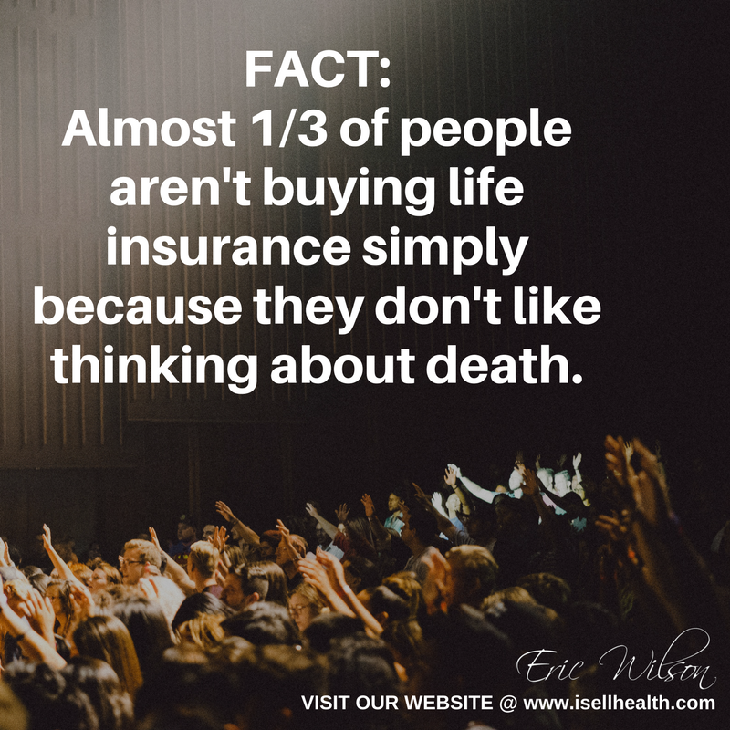 Pin By I Sell Health On LIFE INSURANCE FACTS Pinterest Life Amazing Permanent Life Insurance Quotes