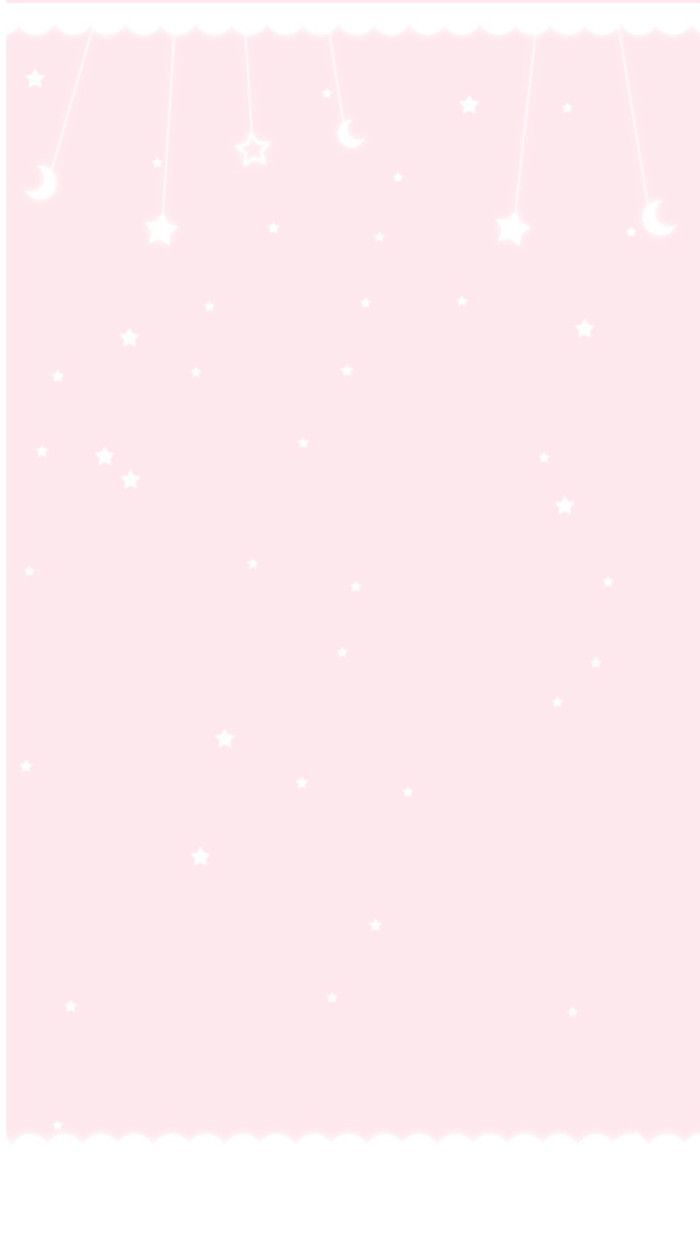 Aesthetic Pink Anime Wallpapers Top Free Aesthetic Pink Anime Backgrounds Wallpaperaccess Cute Iphone Wallpaper Tumblr Cute Anime Wallpaper Kawaii Anime