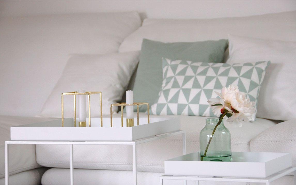 Roomilicious Room Design Zimmergestaltung Wohnzimmer Design