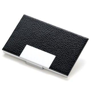 7ddc904625 Pin de Memory Brindes em Porta cartões personalizados