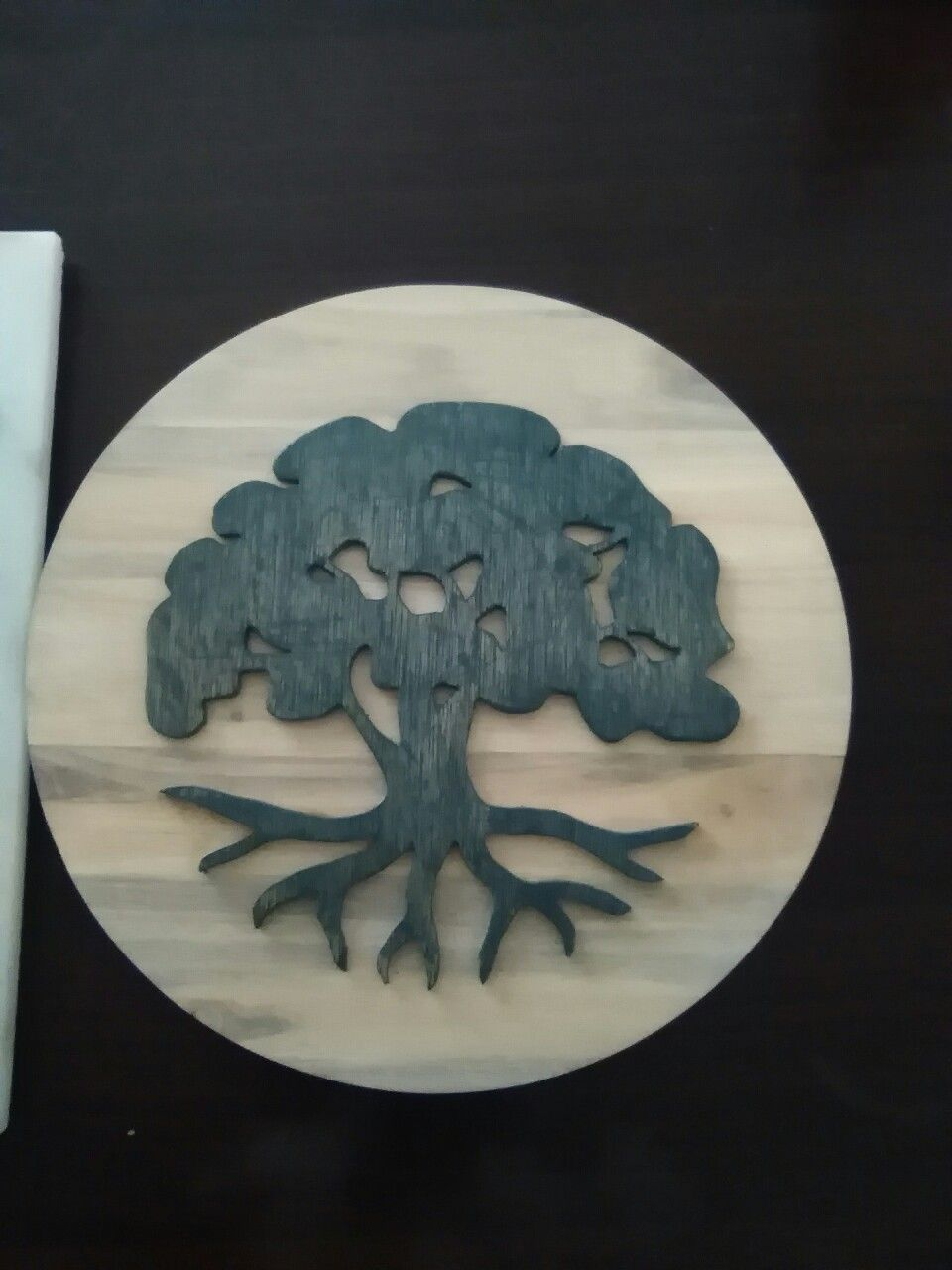 Pin by gini dillman on craigs woodworking decorative
