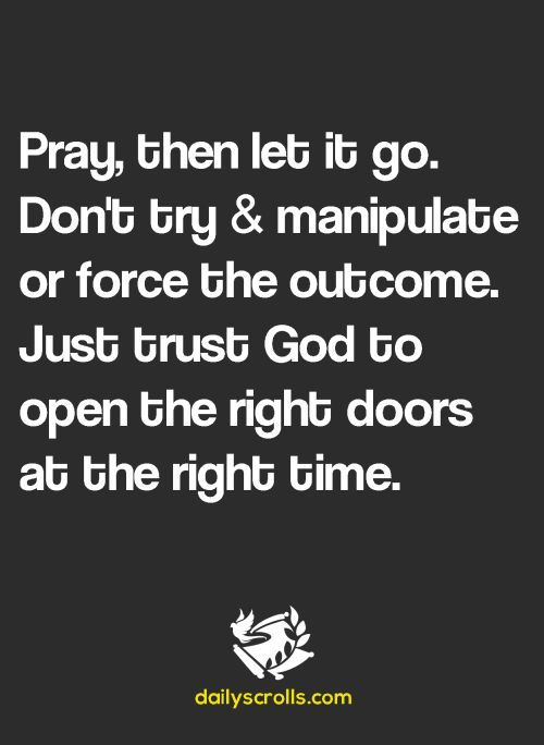 bible verse about letting go of a bad relationship