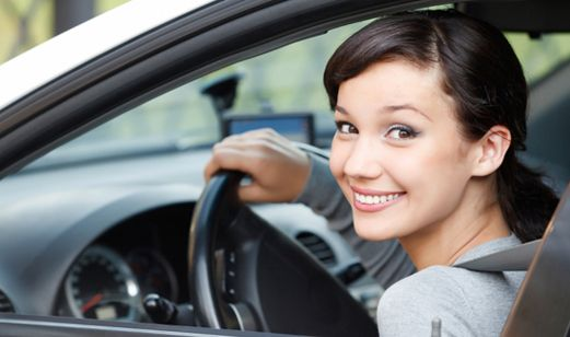 Check out our website for auto tips! http://bmorechix.com/2013/04/03/make-sure-your-car-is-ready-to-spring-into-action/