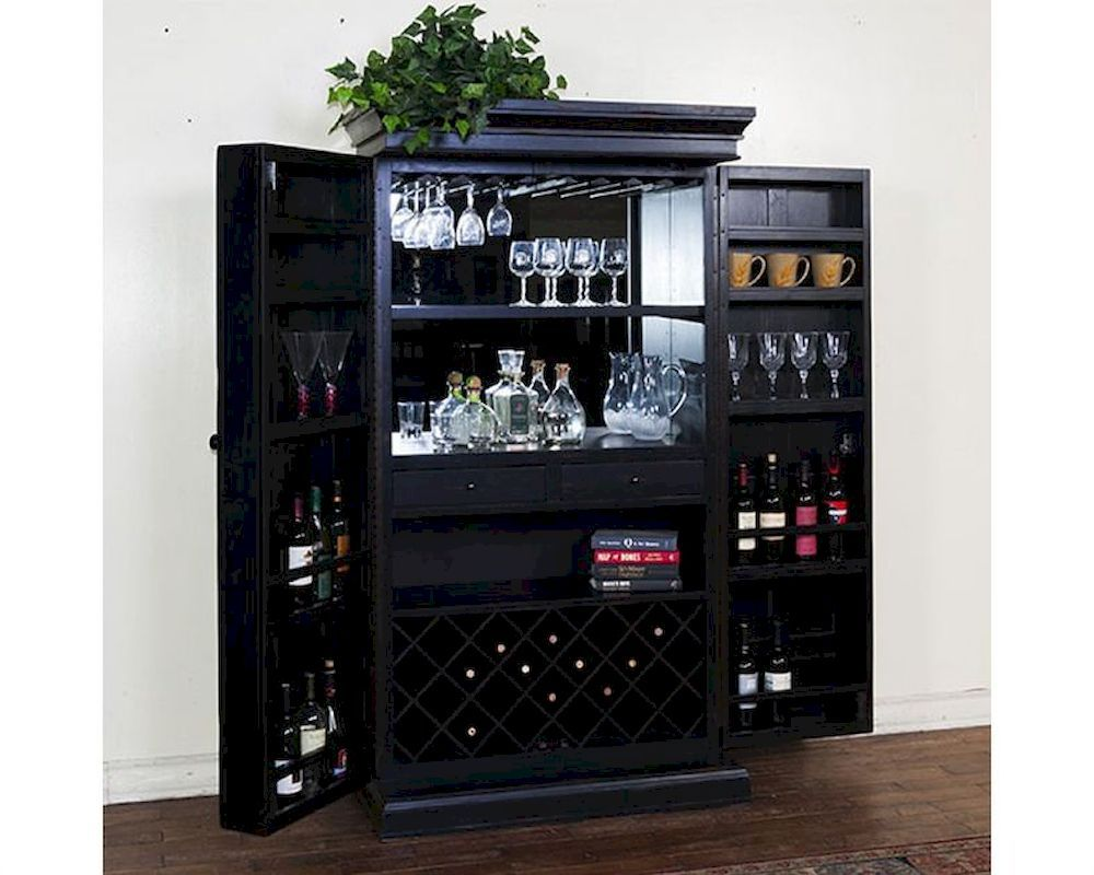 Etonnant Bar Armoire Furniture   Cool Storage Furniture Check More At  Http://searchfororangecountyhomes.