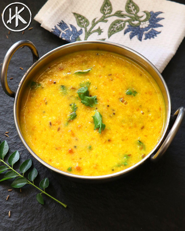 Yellow Dal Tadka Headbanger S Kitchen Keto All The Way Recipe Yellow Dal Lentil Stew Recipes