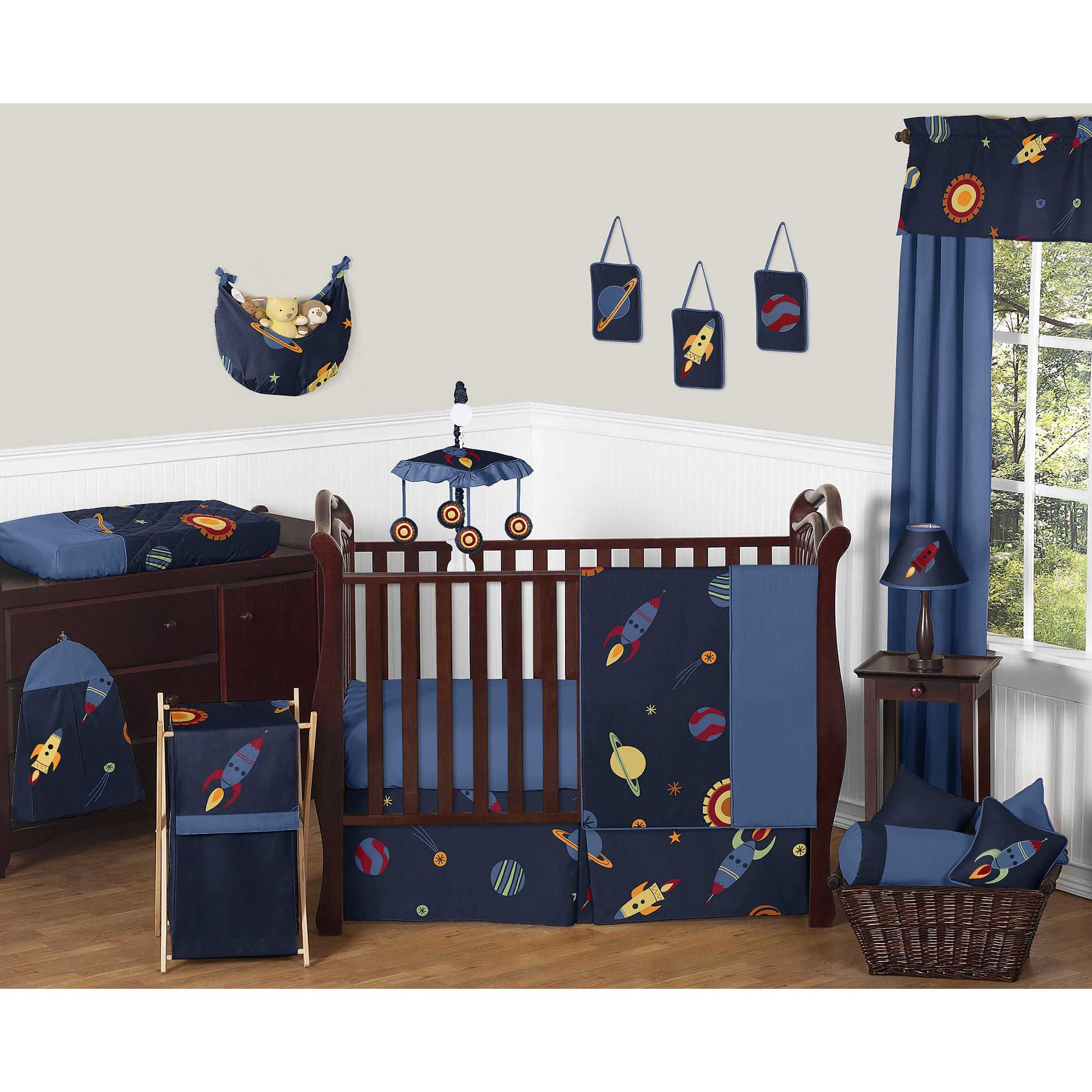 emma free baby piece collection set bedding cribs shipping crib sweet overstock product today jojo designs