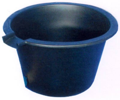 R80291 Whiskey Barrel Liner 15 In Whiskey Barrel Planter Planter Liners Barrel Planter