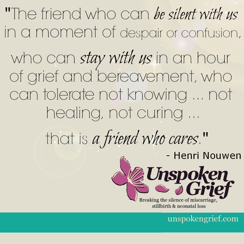 The Friend Grief Quote Bereavement Quotes Mourning Quotes