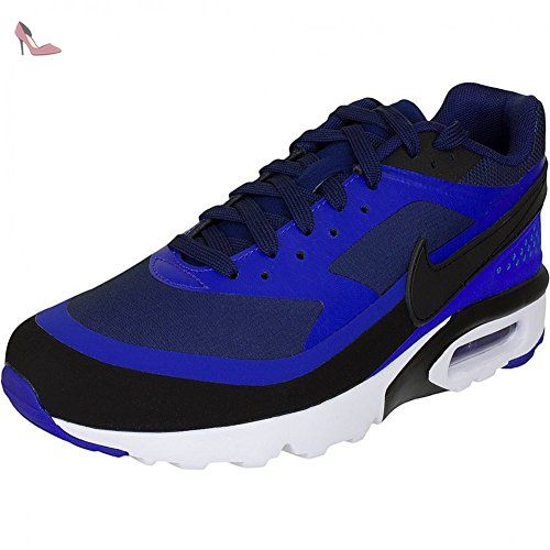 chaussure homme 47 nike