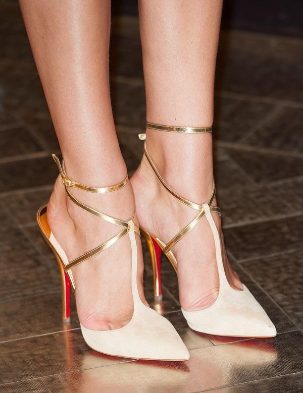Sexy Pinterest High Obsession Heel M0n8nwvo Shoesshoe Shoes uPkiXZOT