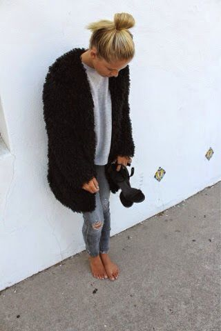 Blog post of @haleycarrere in her DIANI faves via her blog http:/ /thestylesnag.blogspot.com/?m=1
