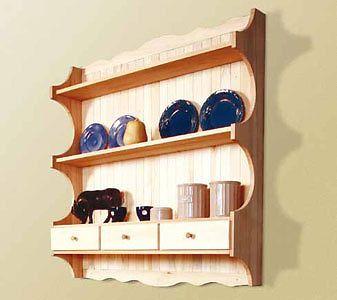 Mensole Cucina Design. Gallery Of Mensola Per Cucina With Mensole ...