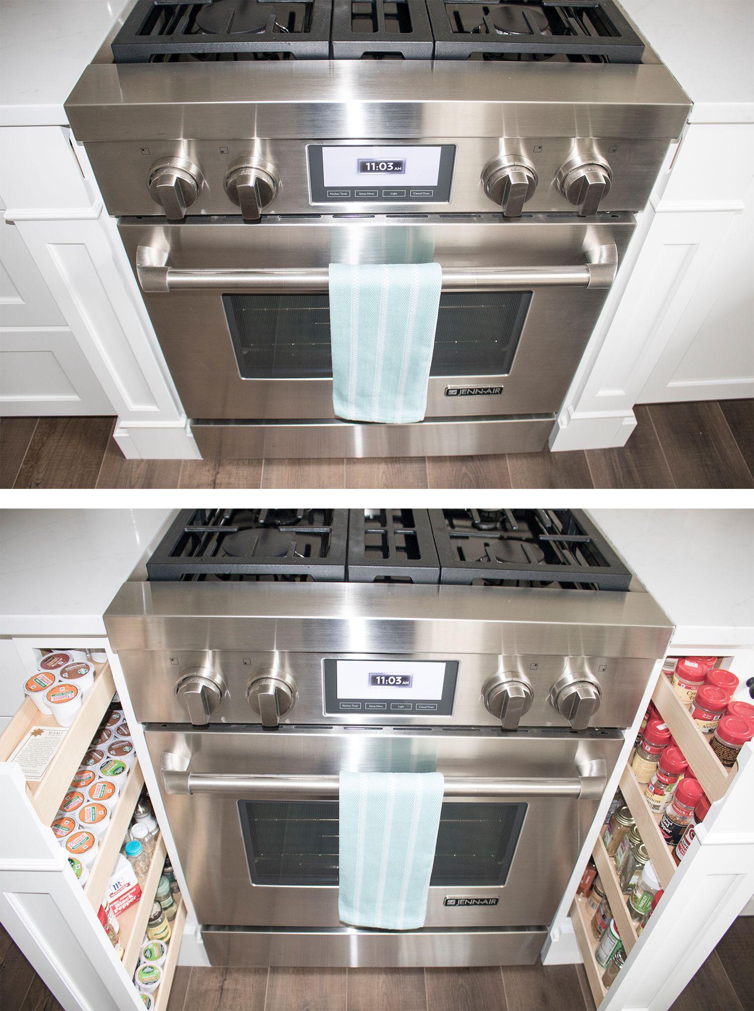 kitchen accessories in 2020 timeless kitchen kitchen accessories cabinetry on kitchen cabinets vertical lines id=40216