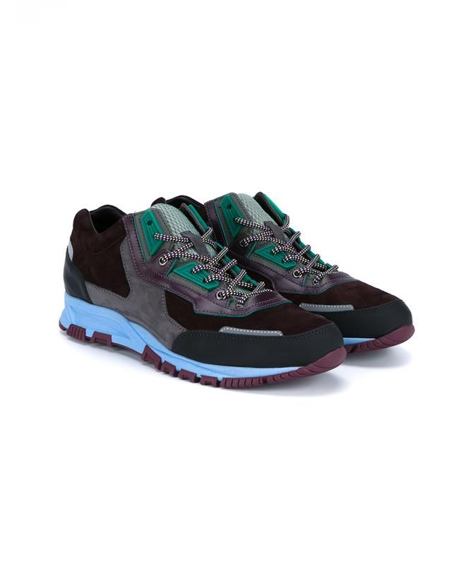 Pinterest Leather Sneakers Running Shoes Sneakers Running Leather WYP0wEq1