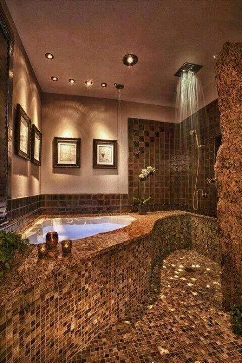 Playboy Mansion At Home With Images Dream House House House