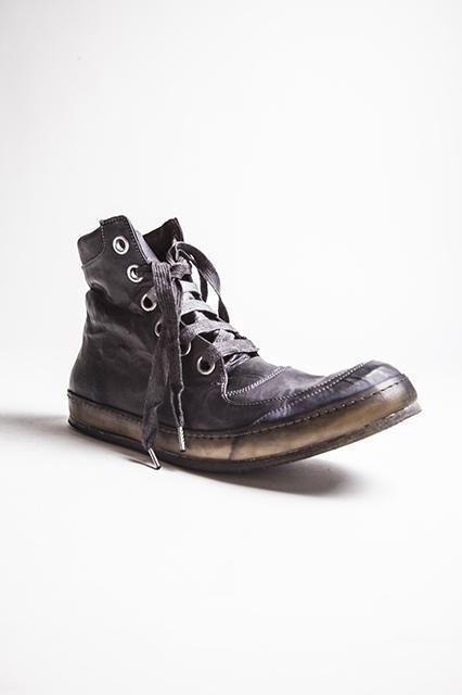 A1923-tops Et Hauts Chaussures De Sport 4FYMrcTK
