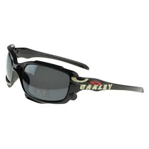 Oakley Monster Dog Sunglasses A055 On Sale Outlet : Cheap Oakley Sunglasses $18.91