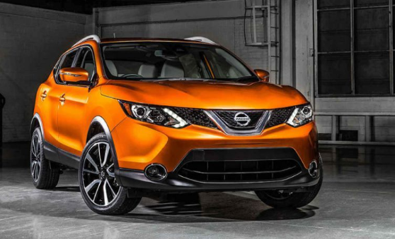 2020 Nissan Rogue Hybrid Sl Specs Redesign Changes Far More Compact Measured And Much Considerably Less Expensive In Evaluation Featuring Its Increased Meas