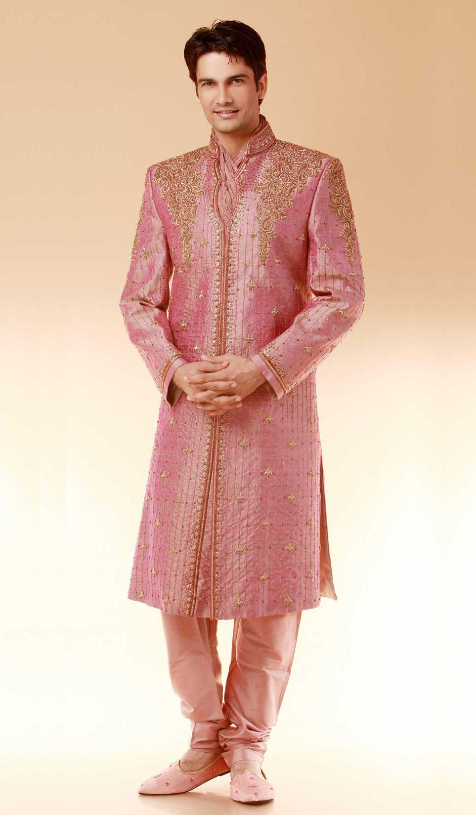 indian fashion mens traditional indian clothing for