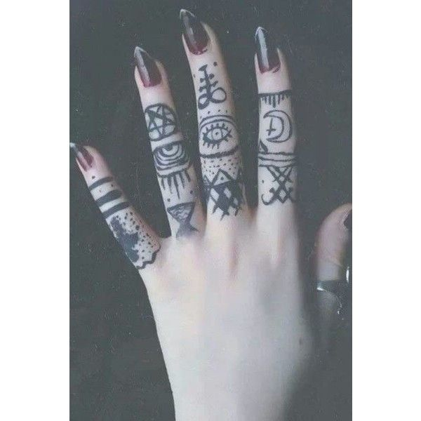 Tumblr ❤ liked on Polyvore featuring tattoos, pictures, photos, backgrounds and bodies