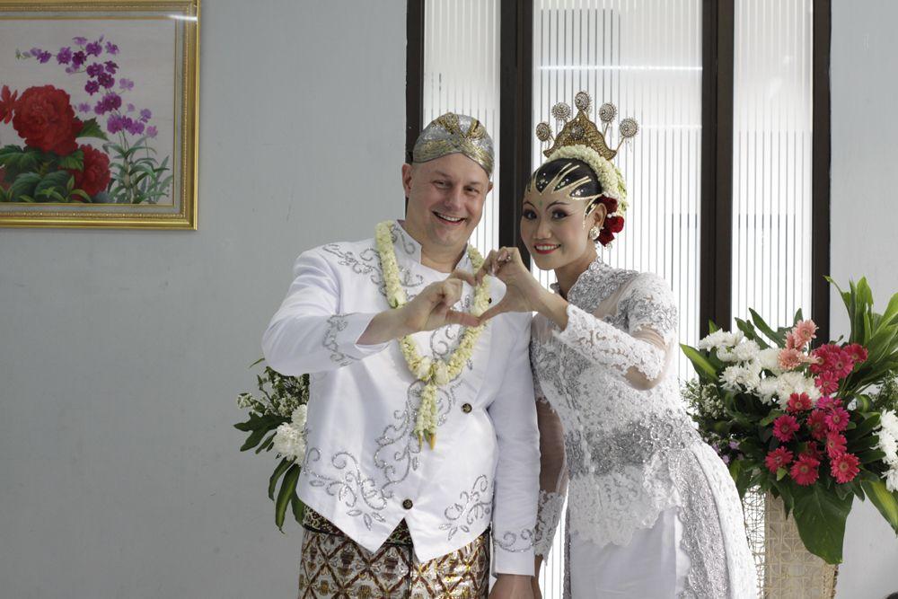 wedding package jakarta murah wedding planner murah jakarta