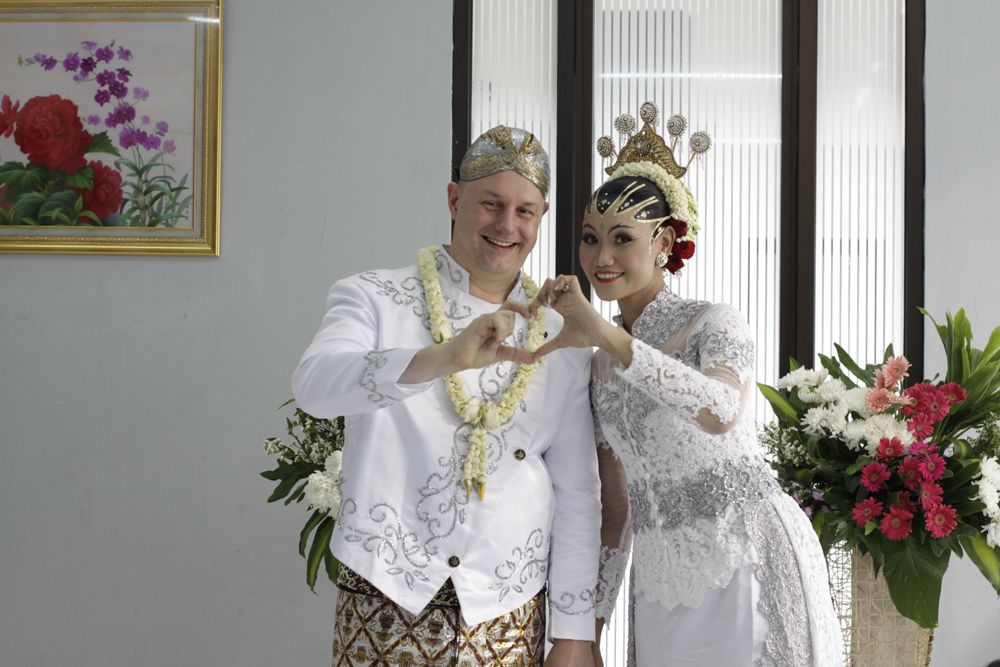 Wedding Package Jakarta Murah Wedding Planner Murah Jakarta Wedding Organizer Jakarta Catering Services Catering Murah Jakarta Pernikahan