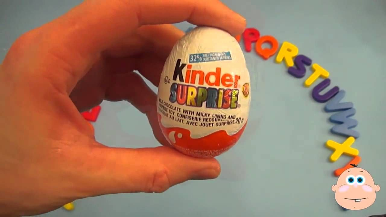 Kinder joy toys car  Valentineus Day Surprise Hearts Opening u Unwrapping Surprise Eggs