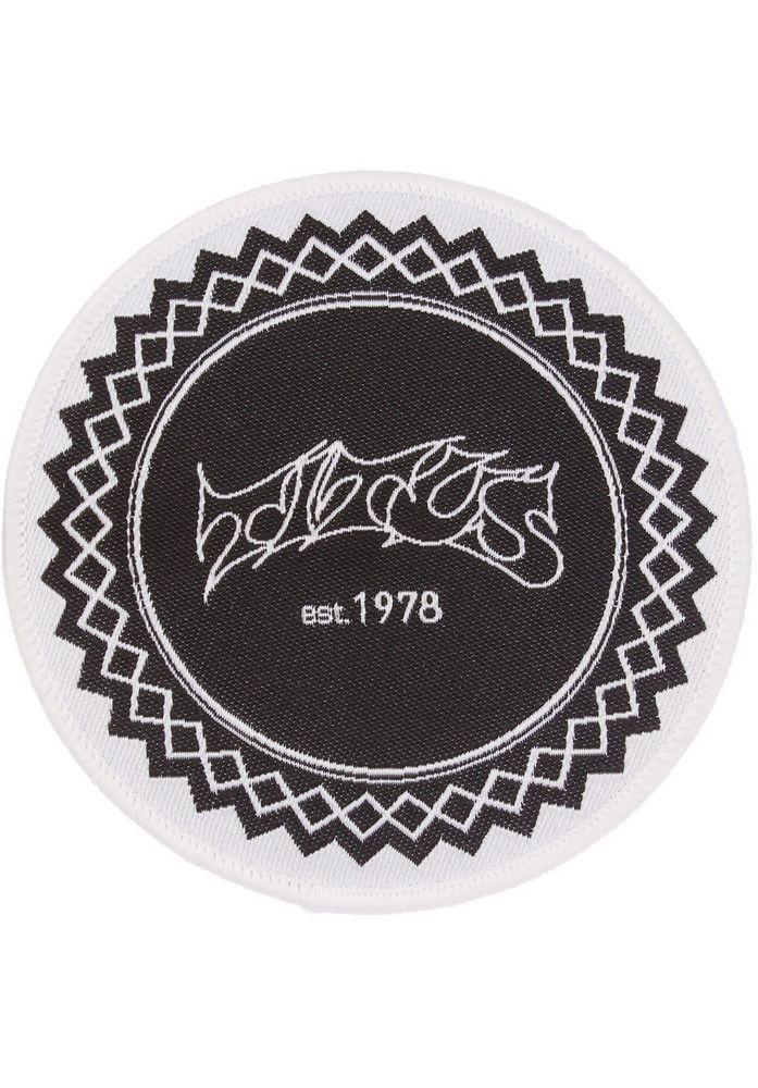 TITUS Badge - titus-shop.com  #Misc. #AccessoriesMale #titus #titusskateshop