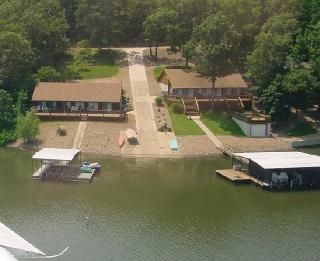 Vacation rental in Lake of the Ozarks from VacationRentals.com! #vacation #rental #travel