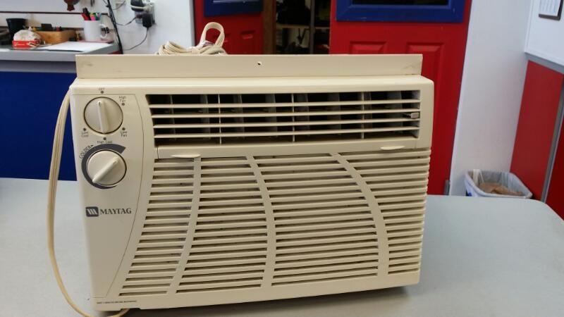 Maytag Air Conditioner M3x05f2a Acceptable Buya Air Conditioner Conditioner Maytag