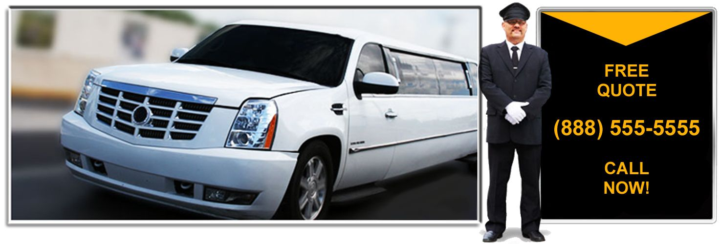 http://www.limo101.com/   Limo Service Fort Worth | Limousine Rentals